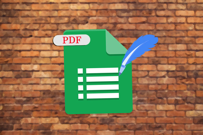 3 excellent tools to create fillable pdf forms 2018