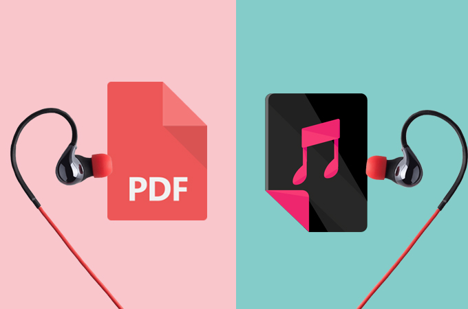 transformare jpg in pdf