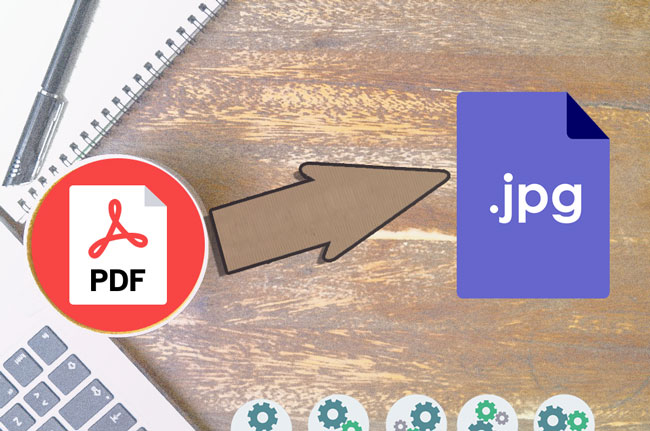 pdf to jpg converter offline software free download full version