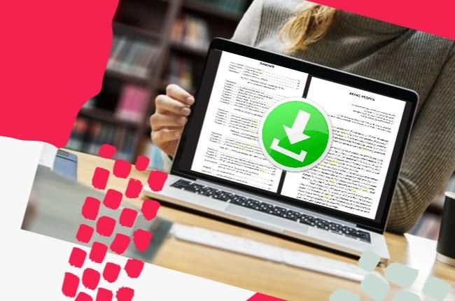 7 Sites Web Pour Telecharger Des Livres Pdf Gratuits